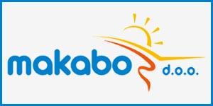 Makabo od 20.3.2017