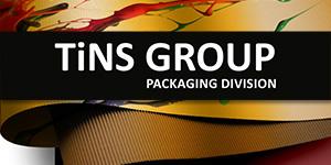 TiNS Group od 15.9.2017