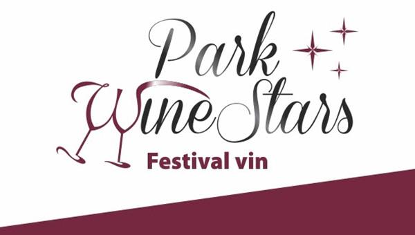 Park Wine Stars: Najboljša vina vinorodne dežele Primorska na enem mestu