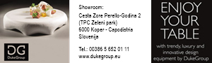 DukeGroupe