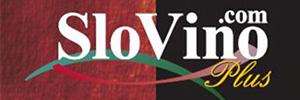 SloVino