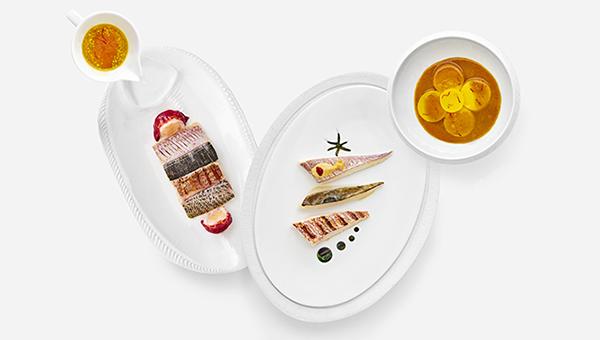 Kulinarično mednarodno zasnovan dogodek Goût de / Good France 2019 petič zapored