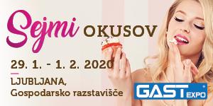 Gastexpo 2020