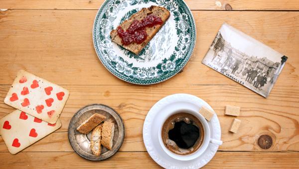 Specialty kave tudi v Sloveniji osvajajo kavne sladokusce