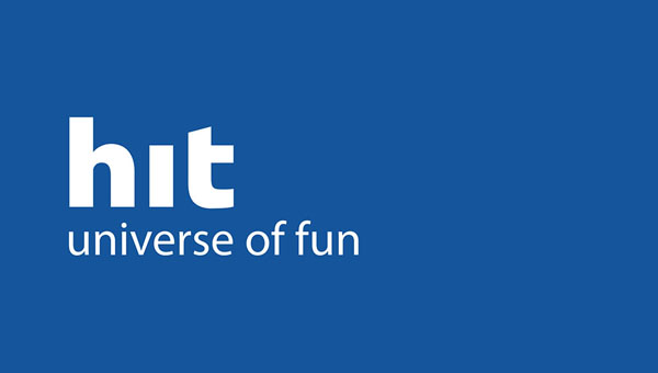 Hit universe of fun