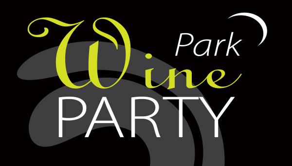 Primorski gostinci in vinarji tik pred letošnjo trgatvijo na festivalu Park Wine Party