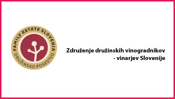 Poziv na pomoč Vinarskemu sektorju zaradi epidemije COVID-19