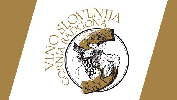 Rezultati Vino Slovenija Gornja Radgona 2020