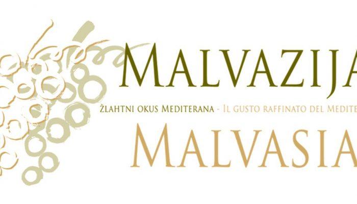 Festival Malvazija, žlahtni okus Mediterana tokrat v dveh delih